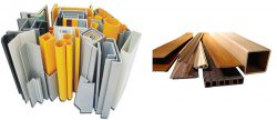 [تصویر:  Types-of-building-profiles-6-250x108.jpg]
