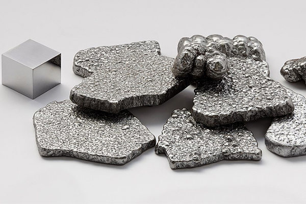تفاوت گالوانیزه با آهن چیست؟